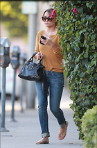 Celebrity Photo: Lauren Conrad 672x1024   149 kb Viewed 10 times @BestEyeCandy.com Added 50 days ago