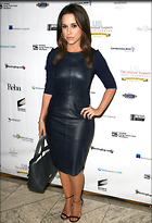 Celebrity Photo: Lacey Chabert 1024x1499   295 kb Viewed 84 times @BestEyeCandy.com Added 34 days ago
