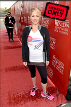 Celebrity Photo: Christina Applegate 2076x3125   1.8 mb Viewed 2 times @BestEyeCandy.com Added 51 days ago