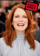 Celebrity Photo: Julianne Moore 2288x3172   1.6 mb Viewed 1 time @BestEyeCandy.com Added 17 days ago