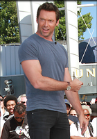 Celebrity Photo: Hugh Jackman 2097x3000   675 kb Viewed 17 times @BestEyeCandy.com Added 144 days ago