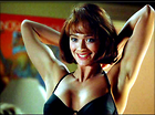 Celebrity Photo: Lauren Holly 900x670   108 kb Viewed 785 times @BestEyeCandy.com Added 279 days ago