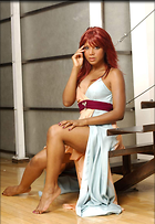 Celebrity Photo: Toni Braxton 800x1159   84 kb Viewed 38 times @BestEyeCandy.com Added 211 days ago