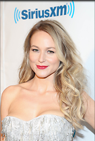 Celebrity Photo: Jewel Kilcher 693x1024   208 kb Viewed 27 times @BestEyeCandy.com Added 112 days ago