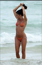Celebrity Photo: Gabrielle Anwar 976x1499   83 kb Viewed 75 times @BestEyeCandy.com Added 126 days ago