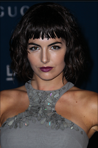 Celebrity Photo: Camilla Belle 2714x4071   954 kb Viewed 9 times @BestEyeCandy.com Added 20 days ago