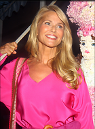 Celebrity Photo: Christie Brinkley 2220x3000   852 kb Viewed 56 times @BestEyeCandy.com Added 70 days ago