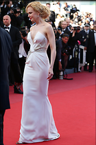 Celebrity Photo: Nicole Kidman 680x1024   142 kb Viewed 129 times @BestEyeCandy.com Added 408 days ago