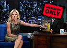 Celebrity Photo: Julie Bowen 3000x2134   2.7 mb Viewed 0 times @BestEyeCandy.com Added 27 days ago