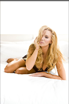 Celebrity Photo: Cindy Margolis 1000x1500   121 kb Viewed 48 times @BestEyeCandy.com Added 129 days ago