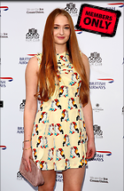 Celebrity Photo: Sophie Turner 2304x3543   1.3 mb Viewed 1 time @BestEyeCandy.com Added 52 days ago