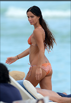 Celebrity Photo: Gabrielle Anwar 1360x1972   436 kb Viewed 121 times @BestEyeCandy.com Added 147 days ago
