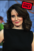 Celebrity Photo: Tina Fey 2700x4006   1.7 mb Viewed 3 times @BestEyeCandy.com Added 150 days ago
