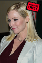 Celebrity Photo: Jennie Garth 2400x3600   2.3 mb Viewed 5 times @BestEyeCandy.com Added 415 days ago