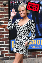 Celebrity Photo: Kristin Chenoweth 2400x3600   2.3 mb Viewed 4 times @BestEyeCandy.com Added 85 days ago