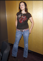 Celebrity Photo: Jennifer Tilly 1200x1697   268 kb Viewed 55 times @BestEyeCandy.com Added 140 days ago