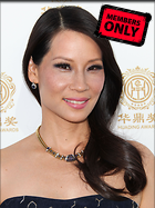 Celebrity Photo: Lucy Liu 2700x3600   1,106 kb Viewed 2 times @BestEyeCandy.com Added 38 days ago