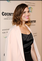 Celebrity Photo: Mandy Moore 1021x1502   223 kb Viewed 13 times @BestEyeCandy.com Added 42 days ago
