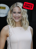 Celebrity Photo: Brittany Daniel 2844x3844   2.8 mb Viewed 4 times @BestEyeCandy.com Added 97 days ago