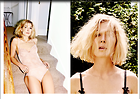 Celebrity Photo: Rosamund Pike 1944x1368   483 kb Viewed 272 times @BestEyeCandy.com Added 192 days ago