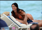 Celebrity Photo: Gabrielle Anwar 1898x1360   455 kb Viewed 67 times @BestEyeCandy.com Added 147 days ago