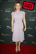 Celebrity Photo: Sasha Alexander 3403x5105   2.5 mb Viewed 7 times @BestEyeCandy.com Added 409 days ago