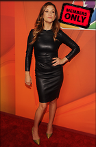 Celebrity Photo: Kate Walsh 2400x3694   1,051 kb Viewed 2 times @BestEyeCandy.com Added 54 days ago
