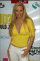 Celebrity Photo: Cindy Margolis 685x1024   124 kb Viewed 183 times @BestEyeCandy.com Added 707 days ago