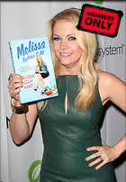 Celebrity Photo: Melissa Joan Hart 2700x3900   1.2 mb Viewed 0 times @BestEyeCandy.com Added 14 days ago
