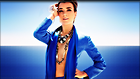 Celebrity Photo: Cote De Pablo 2560x1440   495 kb Viewed 1.829 times @BestEyeCandy.com Added 316 days ago
