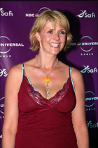 Celebrity Photo: Amanda Tapping 853x1280   105 kb Viewed 140 times @BestEyeCandy.com Added 26 days ago