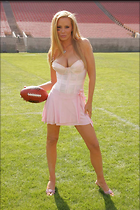 Celebrity Photo: Cindy Margolis 700x1049   125 kb Viewed 46 times @BestEyeCandy.com Added 129 days ago
