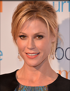 Celebrity Photo: Julie Bowen 792x1024   197 kb Viewed 89 times @BestEyeCandy.com Added 256 days ago