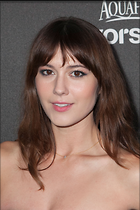 Celebrity Photo: Mary Elizabeth Winstead 2000x3000   598 kb Viewed 41 times @BestEyeCandy.com Added 97 days ago