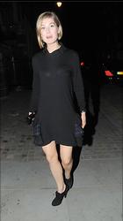 Celebrity Photo: Rosamund Pike 2013x3591   454 kb Viewed 51 times @BestEyeCandy.com Added 67 days ago