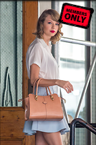 Celebrity Photo: Taylor Swift 1434x2151   1.8 mb Viewed 1 time @BestEyeCandy.com Added 23 days ago