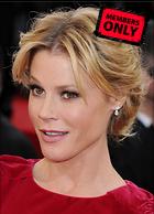 Celebrity Photo: Julie Bowen 2100x2914   1,044 kb Viewed 4 times @BestEyeCandy.com Added 211 days ago
