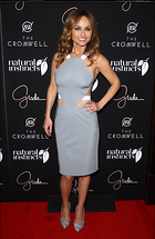 Celebrity Photo: Giada De Laurentiis 1268x1950   243 kb Viewed 218 times @BestEyeCandy.com Added 115 days ago