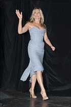 Celebrity Photo: Jennifer Aniston 1996x3000   629 kb Viewed 1.536 times @BestEyeCandy.com Added 315 days ago