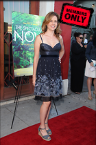 Celebrity Photo: Jenna Fischer 3456x5184   2.2 mb Viewed 1 time @BestEyeCandy.com Added 208 days ago