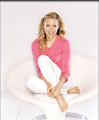 Celebrity Photo: Tea Leoni 842x1024   79 kb Viewed 116 times @BestEyeCandy.com Added 211 days ago