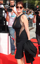 Celebrity Photo: Susan Sarandon 1360x2190   415 kb Viewed 138 times @BestEyeCandy.com Added 131 days ago