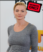 Celebrity Photo: Jaime Pressly 2550x3141   1,042 kb Viewed 0 times @BestEyeCandy.com Added 39 days ago