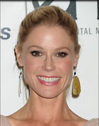 Celebrity Photo: Julie Bowen 2550x3248   771 kb Viewed 85 times @BestEyeCandy.com Added 249 days ago