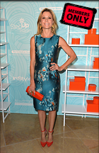 Celebrity Photo: Julie Bowen 2922x4510   1.7 mb Viewed 3 times @BestEyeCandy.com Added 195 days ago