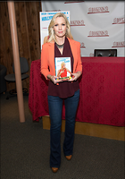 Celebrity Photo: Jennie Garth 2103x3000   846 kb Viewed 45 times @BestEyeCandy.com Added 117 days ago