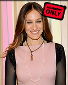 Celebrity Photo: Sarah Jessica Parker 2413x3000   1.1 mb Viewed 5 times @BestEyeCandy.com Added 108 days ago