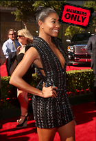 Celebrity Photo: Gabrielle Union 2033x3000   1,082 kb Viewed 3 times @BestEyeCandy.com Added 109 days ago