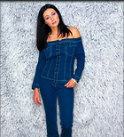 Celebrity Photo: Shannen Doherty 1500x1645   448 kb Viewed 18 times @BestEyeCandy.com Added 60 days ago