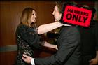 Celebrity Photo: Julia Roberts 5097x3398   2.8 mb Viewed 6 times @BestEyeCandy.com Added 463 days ago